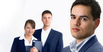 אודות נגישות לעסקים